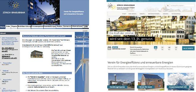 zuerich-erneuerbar-before-after